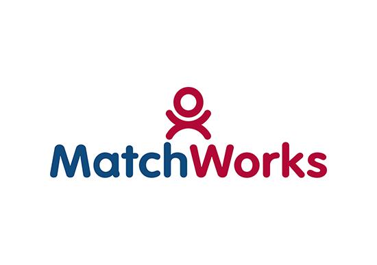 Match Works logo