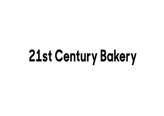 21st Century Bakery logo