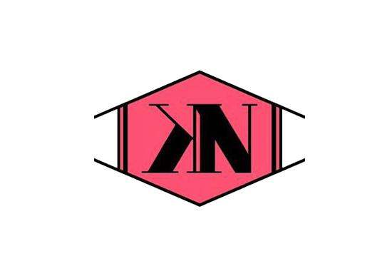Klassic Nails logo
