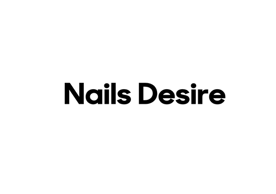 Nails Desire logo