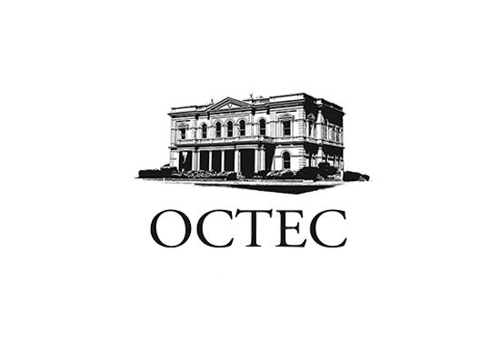 Octec Employment Services logo