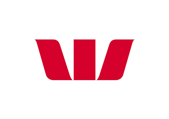 Westpac ATM logo